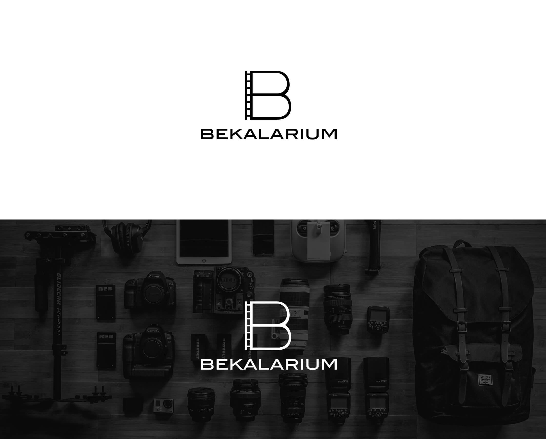 logo_b_bg