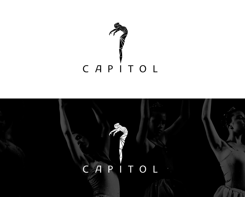 logo_capitol_bg