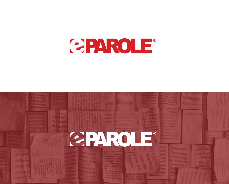 logo_eparole_bg