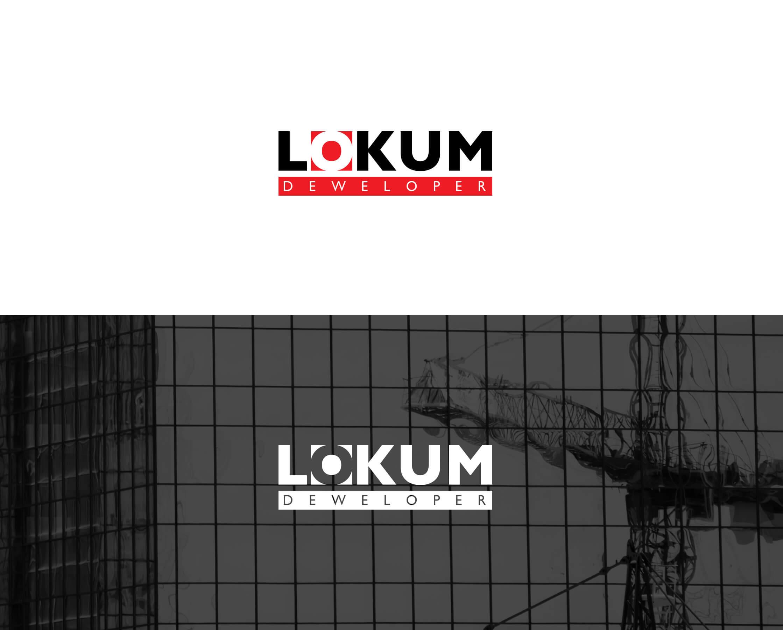 logo_lokum_bg