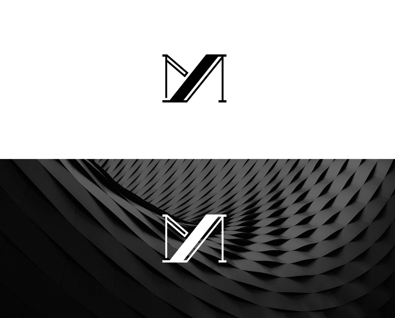 logo_ms_bg