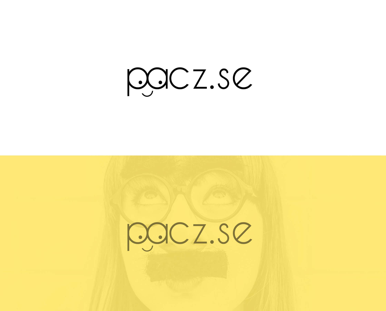 logo_paczse_bg