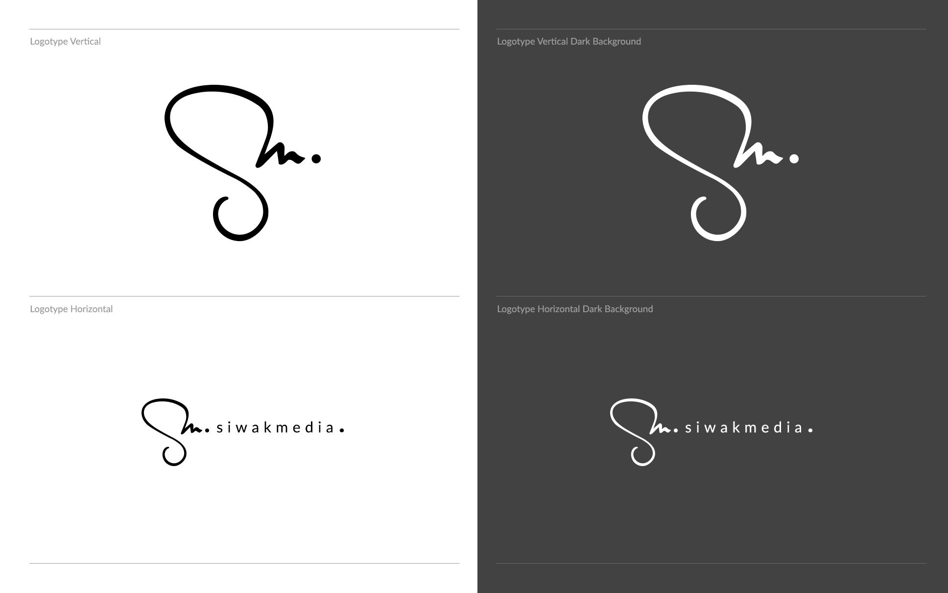 logo_placement_v2