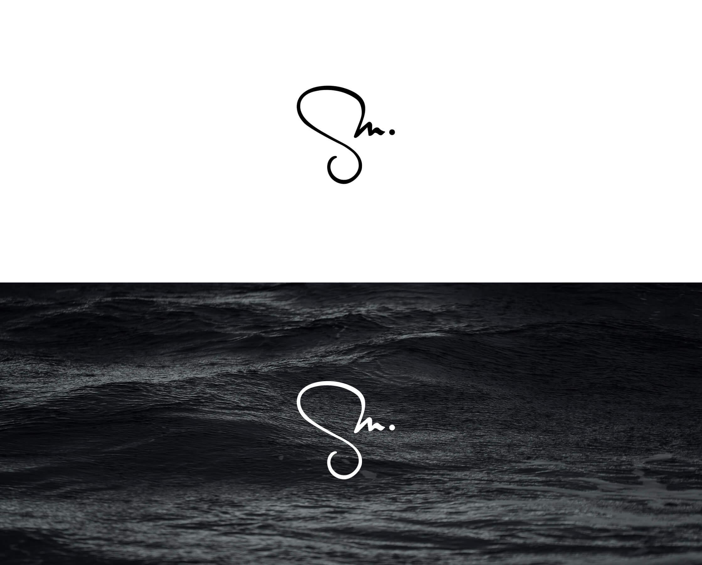 logo_sm_bg